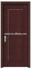2014 New room door models tube massage rooms