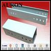 AURON full wave bridge rectifier/expansion joint for bridge/bridge construction equipment