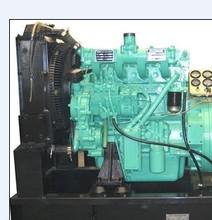 Weifang Ricardo 495/4100 marine diesel engine