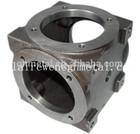 custom nodular/grey/steel casting products, GG