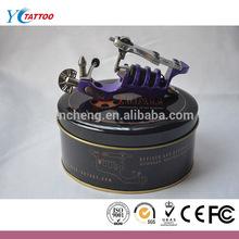2014 newest rotary tattoo machine motors and top rotary tattoo machine