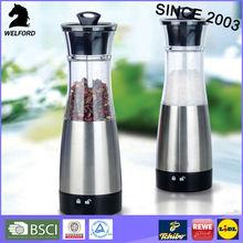 BSCI audit professional manual spice grinder