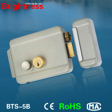 high quality Shenzhen card key access systems