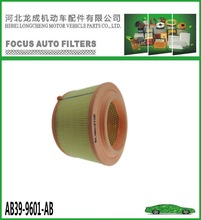 NEW MODEL FORD RANGER AIR FILTER OEM NO.AB39-9601-AB