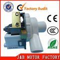 wp sinal tipo termostato para geladeira eficaz de fabricação na china