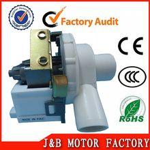 Wp tipo de sinal termostato para geladeira eficaz fabricação na china