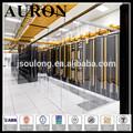 Auron wifi ponte/ponte tendo/diodo ponte