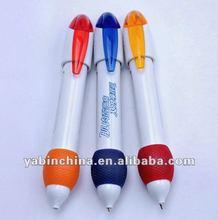 Shenzhen Fashion Design Promotion Fancy Writing Pens