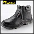 2014 - 2015 los más vendidos seguridad botas, Calzado de seguridad, Productos de seguridad M-8060