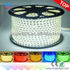 Factory sale Waterproof led dip strip smd3528 with 60leds/m CE & RoHS approved