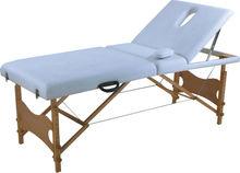 Pure Design Massage Bed For Sales HZ-3319