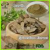 horny goat weed extract/epimedium/icariin