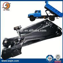 factory directly supply high quality welded hydraulic ram unit