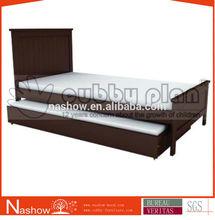 cheap modern colorful children wooden kids bedroom furniture