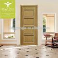preço barato e bom design de produto de madeira compensada do folheado porta