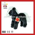 facroty a buon mercato diretto di alta qualità carino cavalli in vendita
