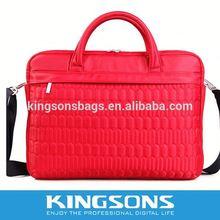2013 Latest Design Bags Hot Sale Laptop Bag Handbag Women for Teenagers