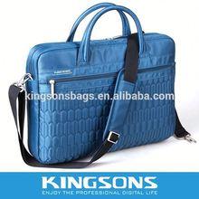 2014 newly trend fashion tote handbag