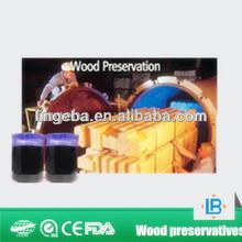 Good Quantity best price european red pine