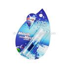 mouth freshener spray