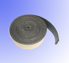 HVAC/R Tapes | Insulation Tape & Sealants