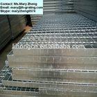 steel grating,metal grid panel
