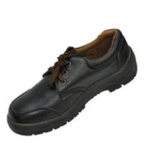 hot sale safety sport shoes wholesale shoes
