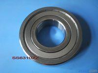 JRDB daido bearing