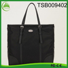 2014 Yiwu Wholesale Newest Classical Tote Bags
