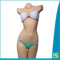 sexy hot del sesso delle donne bikini giovani costumi da bagno ragazza foto
