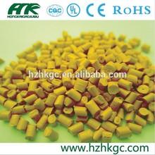 Nartural/white color Nylon/polyamide plastic granules