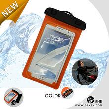 waterproof case for htc evo 3d 4g desire hd