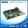 RBZH0000-0329E005 Cheap heat pump controller for auto air conditioning