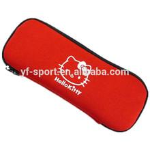 waterproof neoprene data line bag