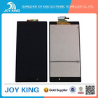 LCD with Touch Screen Digitizer Assembly for Sony for Xperia Z Ultra XL39h XL39