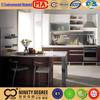 high grade design kitchen cabinet high gloss uv paint