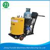 high quality walk behind road crack filling machine (FGF-60)