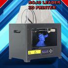 Desktop big size metal 3d printer/3d printing machine(BJ-201)