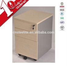 STEELITE Pretty File Cabinets Under Desk File Cabinet
