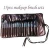 good makeup bags,airbrush makeup kits,professional makeup kits