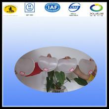 Low price cationic emulsion polyacrylamide (RD Terra-cotta warriors powder)