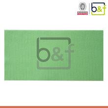 PVC Comfortable modern wholesales hot food plastic large table mats