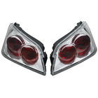 Taillight for Goldwing GL1800 GL 1800 2001-2011