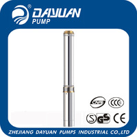 high quality submersible vacuum infusion pump