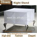 www.divanyfurniture.com muebles para el hogar fotos de muebles de madera para la televisión