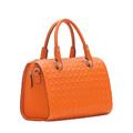 العلامة التجارية الجديدة وصول 2014 اسم النشاط التجاري تصنيع حقائب نسائية حقائب اليد pu