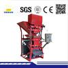 eco 2700 hydraform automatic brick machine making algeria