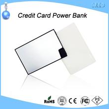 2014 hot selling power bank for macbook pro /ipad mini