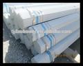 pre tubi di acciaio zincato 11111