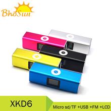 256GB 128GB 64GB ADATA C008 Superior Capless Sliding AC008 C008 Plastic Retractable Memory Stick Flash Drive Classic Series